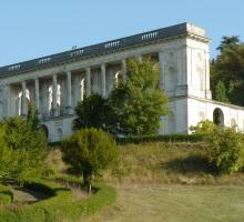 1808-chateau-de-la-mercerie-magnac-charente.jpg