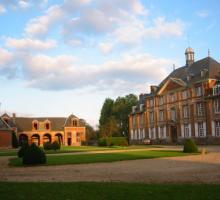 1809-chateau-du-rombosc-seine-et-marne.jpg