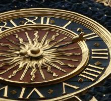 1811-cadran-du-gros-horloge-de-rouen-seine-maritime.jpg