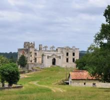 1814-bidache-gramont-chateau-64.jpg