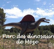 1818-musee-parc-des-dinosaures-meze-herault-occitanie.jpeg
