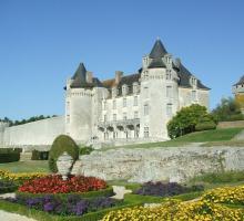 1819-chateau-la-roche-courbon-charente-maritime.jpg