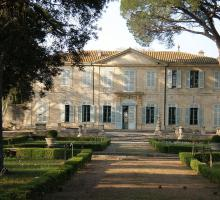 1821-chateau-de-la-mogere-montpellier-herault-occitanie.jpg