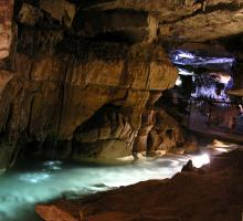1827-grotte_de_labeil_-lauroux_herault_occitanie.jpg