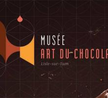 1832-musee-art-du-chocolat-81.jpg