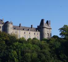 1835-chateau_de_montmuran,_les_iffs_ile_-et-_vilaine_-bretagne.jpg