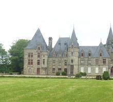 1838-parc-du-chateau_du_bois-cornille-val-d'ize-ile-et-vilaine-bretagne.jpg