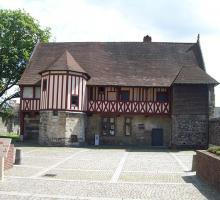 1841-harfleur-musee-du-prieure-seine-maritime.jpg