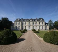 1843-chateau-de-la-moustiere-vicq-sur-nahon-indre-centre-val-de-loire.jpg