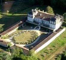 1846-chateau-trenqueleon-47.jpg