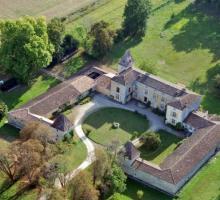 1848-moncrabeau-chateau-pomarede-47.jpg