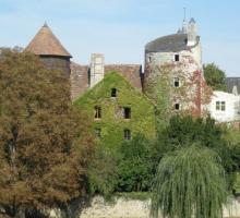 1855-chateau-d'ingrandes-indre-centre-val-de-loire.jpg