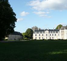1857-chateau_du_bouchet-rosnay-indre-centre-val-de-loire.jpg