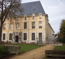 1858-musee-des-antiquites-rouen.jpg