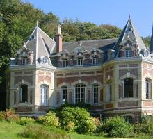 1859-etretat_chateau_des_aygues_76.jpg