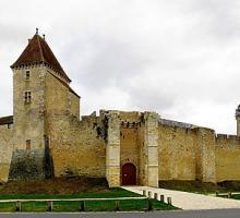 1867-blandy-les-tours-chateau-seine-et-marne.jpg