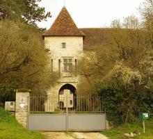 1869-chateau-de-la-commanderie-luzeret-indre-centre-val-de-loire.jpg