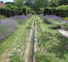 1881-jardins-de-poulaines-indre-centre-val-de-loire.jpg
