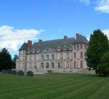 1884-chateau_de_courson_91.jpg