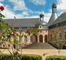 1888-89-chateau-de-saint-fargeau-yonne.jpg