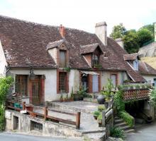 1889-gargilesse_maison_de_george_sand_indre-centre-val-de-loire.jpg