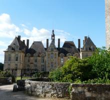 1894-saint-loup-sur-thouet_chateau_79.jpg
