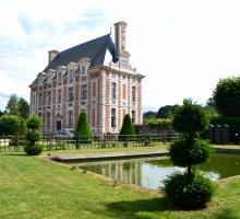 1897-chateau-saint-eustache-la-foret_76.jpg