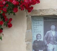 1901-la-maison-des-traditions-chassignolles-indre-centre-val-de-loire.jpg