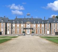 1902-chateau_de_galleville_76.jpg