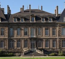 1911-chateau_de_la_grange_57.jpg
