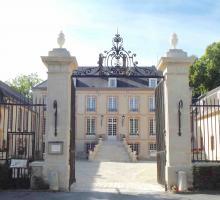 1913-chateau-de-pierry-51.jpg