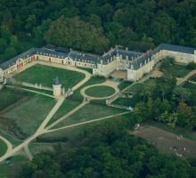 1916-chateau-de-gizeux-indre-et-loire-centre-val-de-loire.jpg