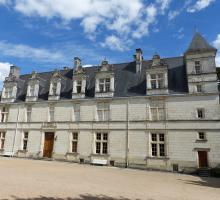 1918-chateau-de-nitray-athee-sur-cher-indre-et-loire-centre-val-de-loire.jpg
