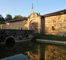 1919-chateau-braux-ste-cohiere-51.jpg