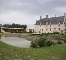 1922-chateau-sanzay-deux-sevres.jpg