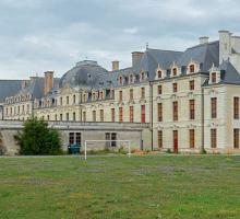 1925-chateau-des-ducs-de-la-tremoille-deux-sevres.jpg