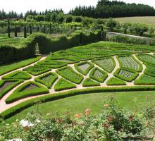 1931-jardin-de-la_chatonniere-azay-le-rideau-indre-et-loire-centre-val-de-loire.jpg