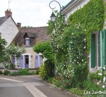 1936-jardin-du-presbytere-de-chedigny-indre-et-loire-centre-val-de-loire.jpg