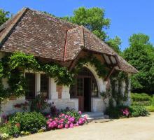1939-chateau-du-moulin-conservatoire-de-la-fraise-41.jpg