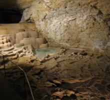 1943-grotte-de-la-balme-la-balme-les-grottes-isere-auvergne-rhone-alpes.jpg