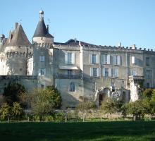1959-chateau-jonzac-charente-maritime.jpg