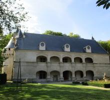 1964-chateau-de-dampierre-sur-boutonne.jpg
