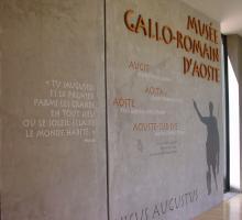 1965-musee_gallo-romain_d'aoste-isere-auvergne-rhone-alpes.jpg