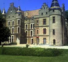 1967-chateau_de_pupetieres_chabons-isere-auvergne-rhone-alpes.jpg