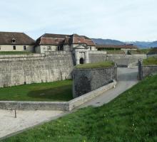 1972-fort_barraux-isere-auvergne-rhone-alpes.jpg