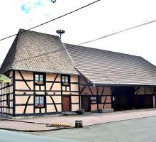 1974-ferme-musee-de-l'artisanat-et-des-traditions-brebotte.jpg