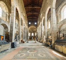 1981-musee_archeologique_Eglise_de_saint-pierre-vienne-isere-auvergne-rhone-alpes.jpg