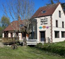 1982-la-maison-de-l-eau-neuvy-sur-barangeaon-cher.jpg