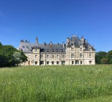 1988-chateau-de-menetou-salon-cher.jpg
