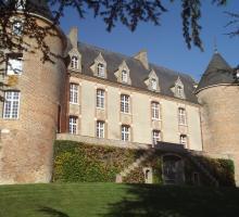 1991-chateau-de-blancafort-senteurs-cher.jpg